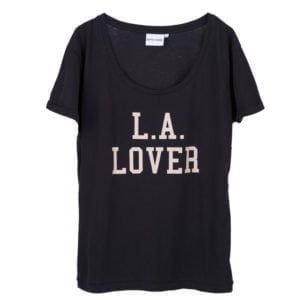 1621001_LA_LOVER_Black_Tee