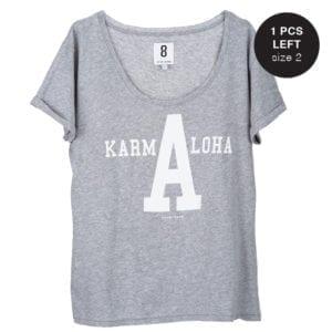 Karma_GreyMel_1left