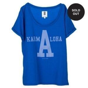 Karma_blue_SOLD