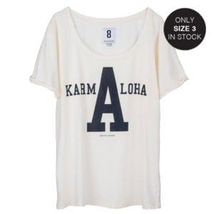 Karma_ecru_Navy_size3left