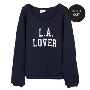 1621101_LA_Lover_Black_Sweat_SOLD