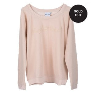 1621103_Surfsoul_Nude_sweat_SOLD