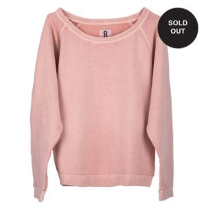 Rose_Sweat_SOLDOUT