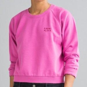 KARMALOHA4_sw_pink